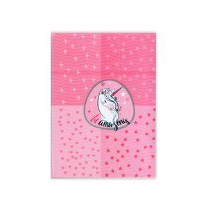 Brochura-1-4-C.D.-96-Fls-Tamoio---Unicornio-1