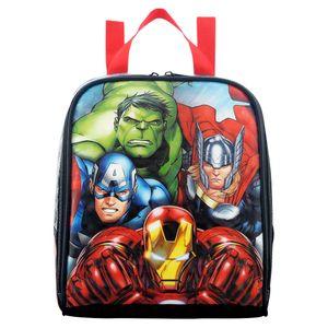 Lancheira-Avengers-A-Team---Xeryus