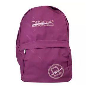 purpura-9064