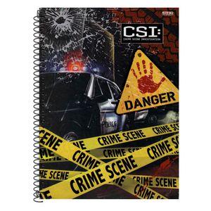 Caderno-Universitario-10x1-200-fls-C.D.-Sao-D.---CSI-4