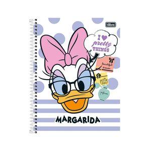 Caderno-Espiral-1-4-80-fls-C.D.-Tilibra---Margarida-4