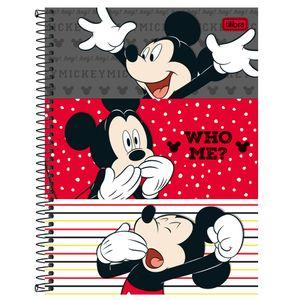Caderno-Universitario-16x1-320-fls-C.D.-Tilibra---Mickey-3