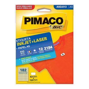 pimaco-A5Q-12-813