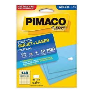 pimaco-A5Q-12-916