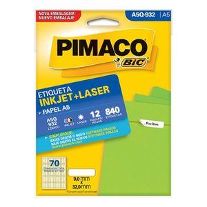 pimaco-A5Q-12-932