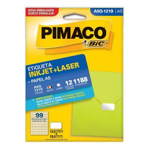 pimaco-A5Q-12-1219