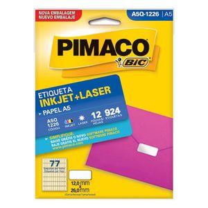 pimaco-A5Q-12-1226
