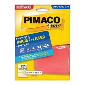 pimaco-A5Q-12-1250