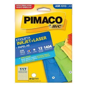 pimaco-A5Q-12-1313