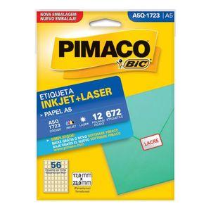 pimaco-A5Q-12-1723