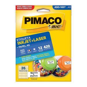 pimaco-A5Q-12-1837