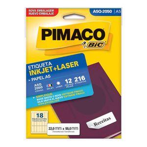 pimaco-A5Q-12-2050