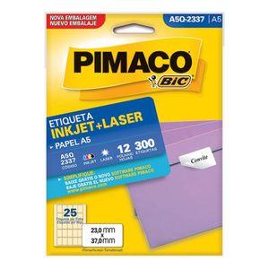 pimaco-A5Q-12-2337
