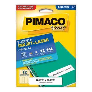 pimaco-A5Q-12-2372