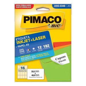 pimaco-A5Q-12-3348