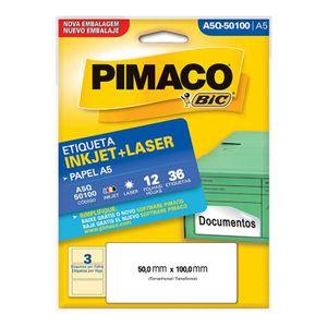 pimaco-A5Q-12-50100
