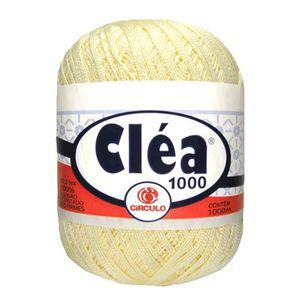 linha-circulo-clea-1000-cor-1112