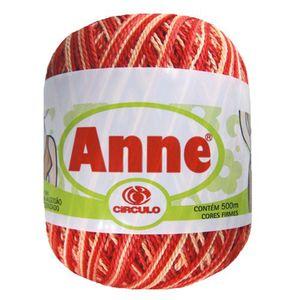linha-circulo-anne-500-cor-9157-news-center-online