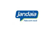Jandaia