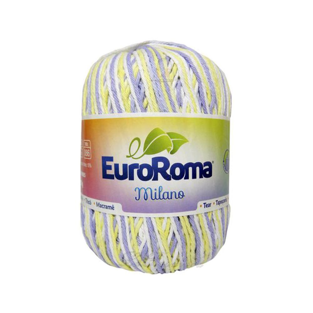 barbante-euroroma-milano-400-lilas-amarelo