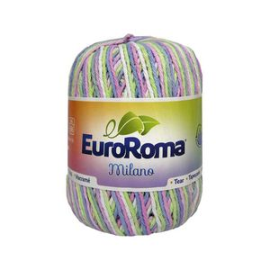barbante-euroroma-milano-500-rosa-verde-branco-lilas