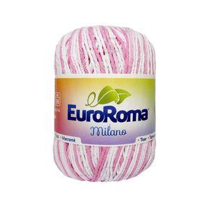 barbante-euroroma-milano-510-rosa-bebe
