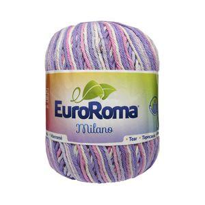 barbante-euroroma-milano-600-lilas-claro