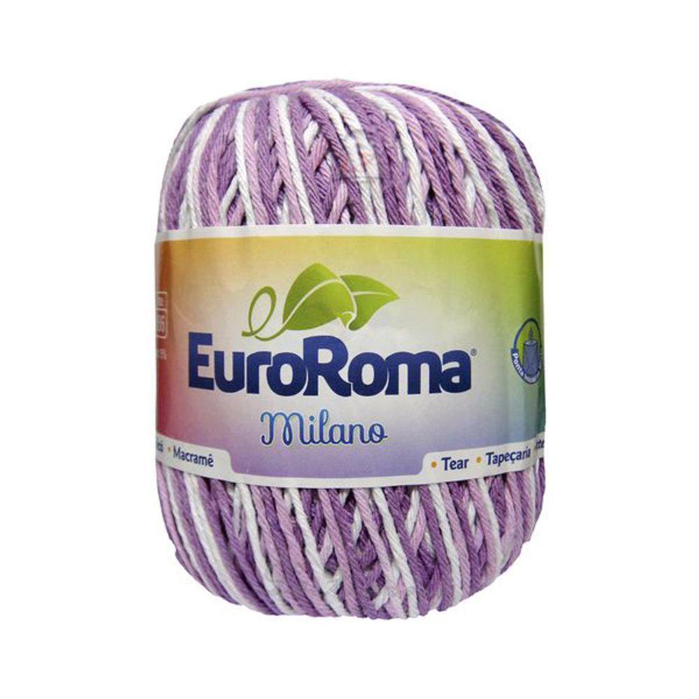 barbante-euroroma-milano-601-lilas-escuro