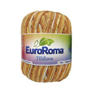 barbante-euroroma-milano-710-telha
