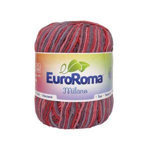 barbante-euroroma-milano-1050-bordo
