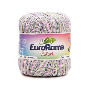 barbante-euroroma-colori-500-rosa