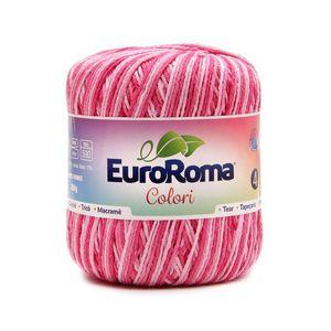 barbante-euroroma-colori-550-pink