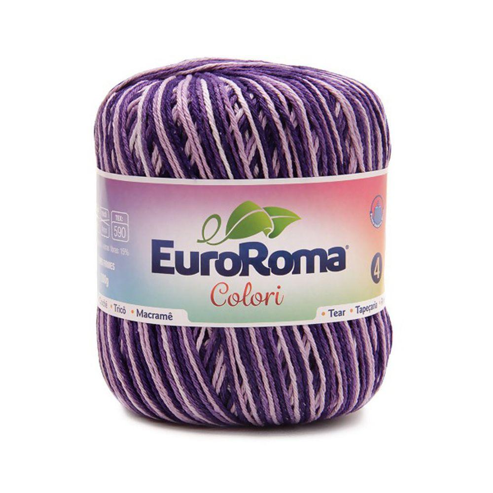 barbante-euroroma-colori-610-roxo