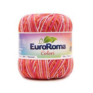 barbante-euroroma-colori-730-pessego