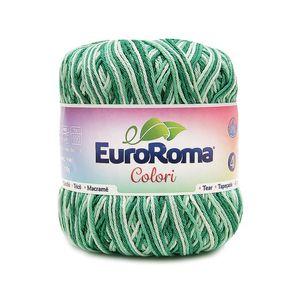 barbante-euroroma-colori-803-verde-bandeira