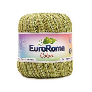 barbante-euroroma-colori-804-verde-musgo