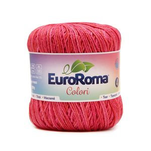 barbante-euroroma-colori-1080-cereija