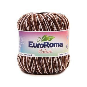 barbante-euroroma-colori-1100-marrom