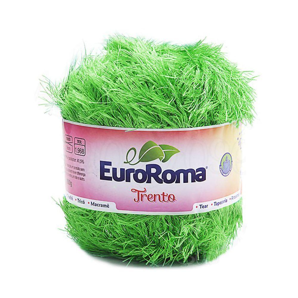 barbante-euroroma-trento-0801-verde