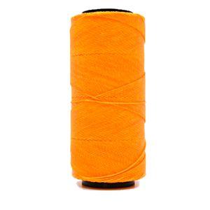 cordao-encerado-setta-laranja-claro-0218