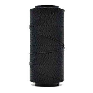 cordao-encerado-setta-preto-0011