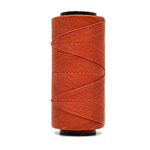 cordao-encerado-setta-marrom-0065