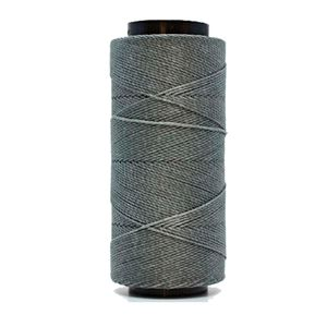 cordao-encerado-setta-cinza-lunar-0774