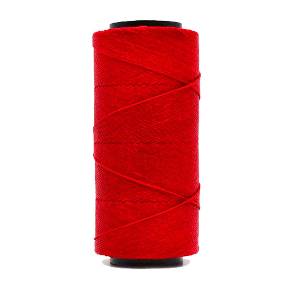 cordao-encerado-setta-vermelho-vivo-0677