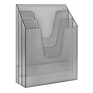 organizador-vertical-acrilico-triplo-fume-acrimet
