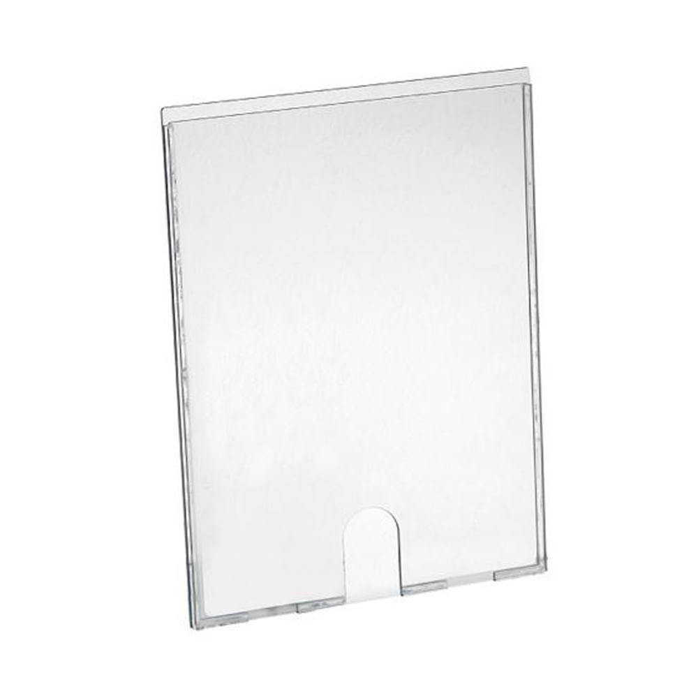 quadro-multiuso-a4-cristal-acrimet