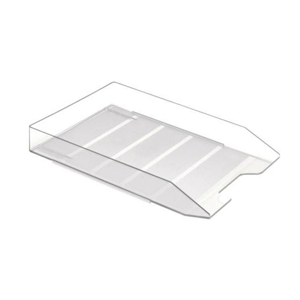 caixa-de-correspondencia-modular-simples-cristal-acrimet