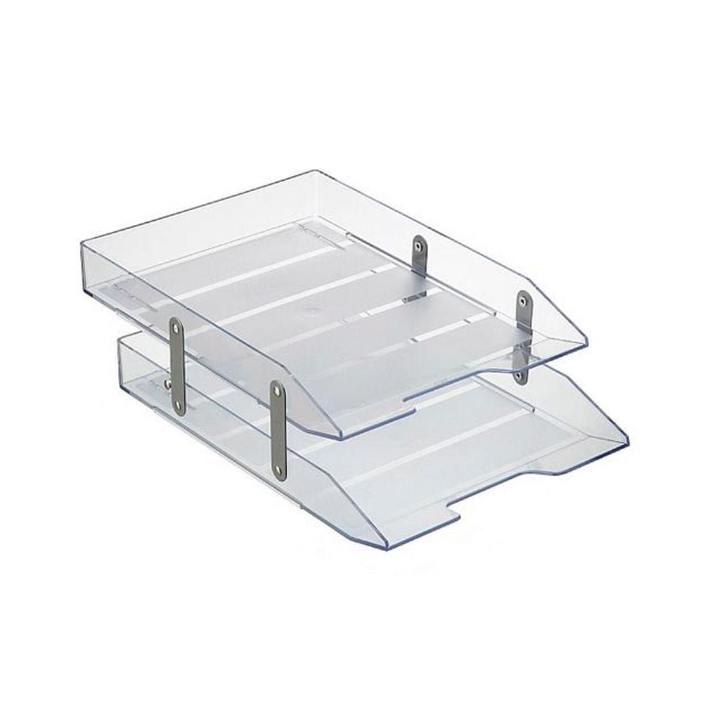 caixa-de-correspondencia-dupla-articulada-cristal-acrimet