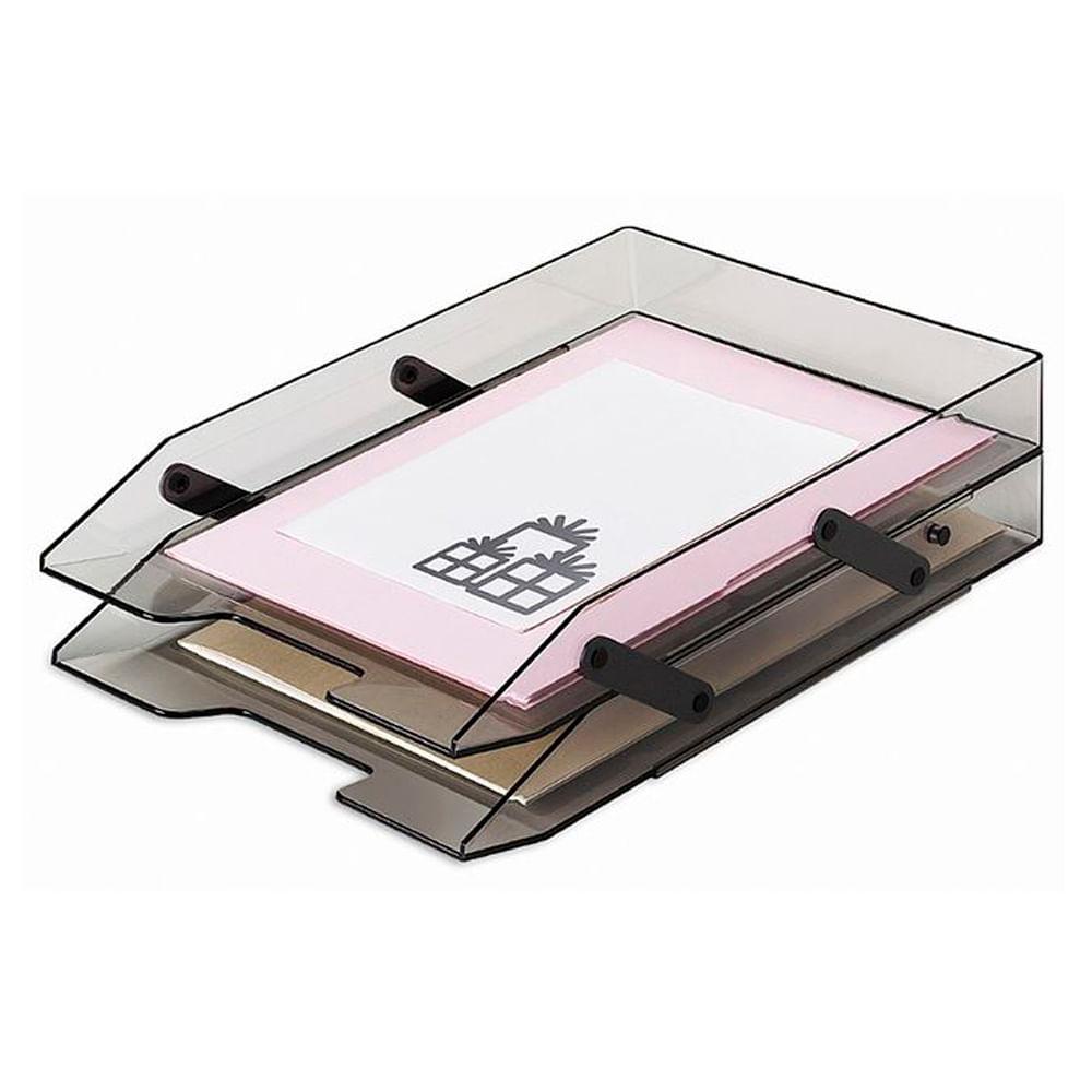 caixa-de-correspondencia-dupla-articulada-fume-acrimet