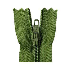 ziper-nylon-verde-musgo-566